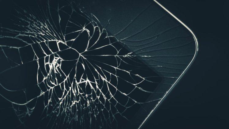 Dodatkowa ochrona Huawei P8 Lite